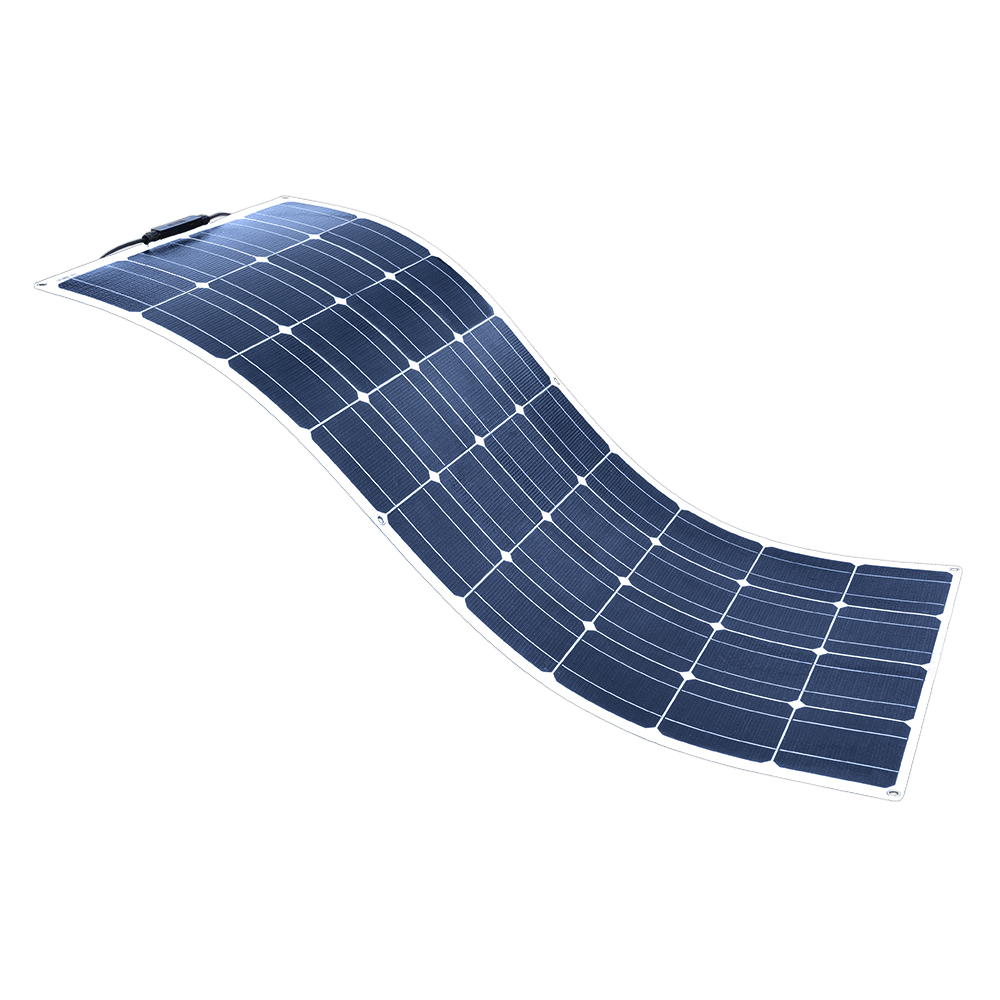 pogreen-solar-semi-flexible-solar-panel
